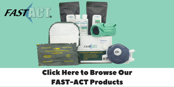FAST-ACT Products