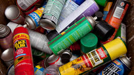 illegal-disposal-of-household-chemicals