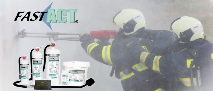 Rapid Response to Chemical Releases