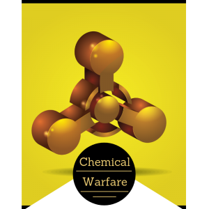 The Risk of a Chemical Attack