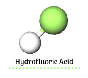 What is Hydrofluoric Acid